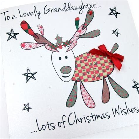 printable christmas cards for granddaughter pinterest discover and save creative ideas