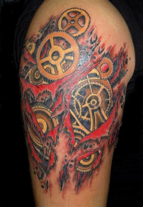tattoo removal corpus christi 117 best images about tattoos on