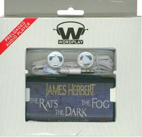 fog the biography books the rats the fog the by herbert reviews
