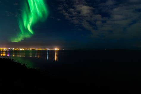 reykjavik iceland northern lights budget accommodation in iceland iceland review