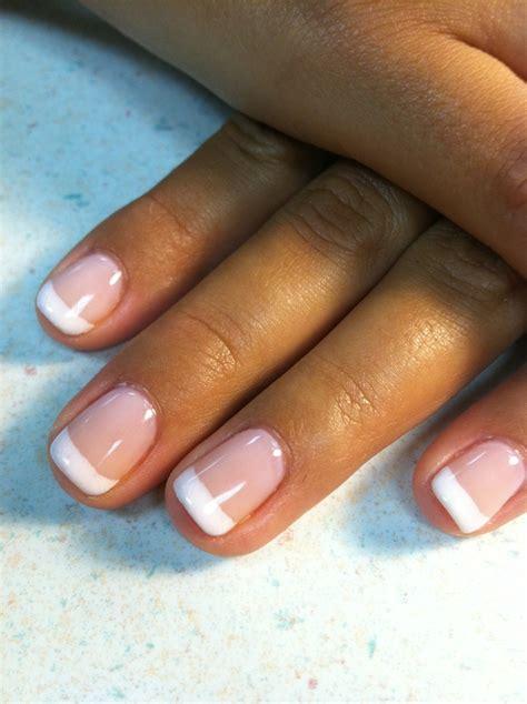 Manicure Opi te amo manicure i used opi s gel polishes