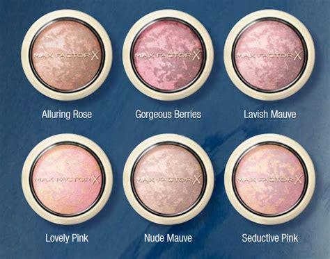 max factor creme puff powder blush reviews makeupalley
