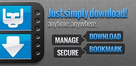 badoink apk free badoink downloader plus v1 1 3 apk androgratis