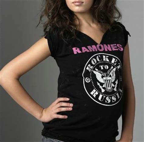 imagenes de remeras rockeras blusas embarazdas rockeras negras blusas de moda 2018