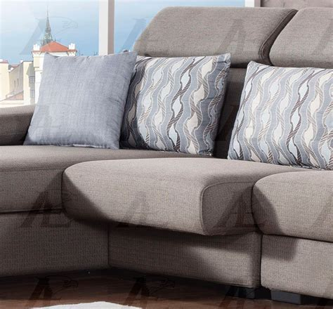 modern fabric sectional sofas fabric sectional sofa ae362 fabric sectional sofas
