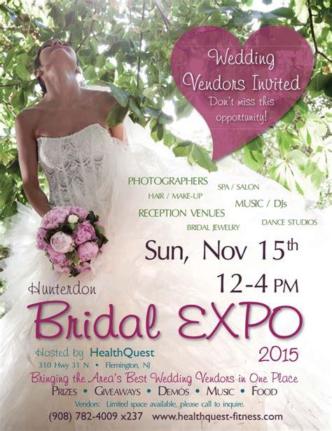 Wedding Planner Logo Sles by Wedding Bridal Shows In Nj Wedding Ideas 2018