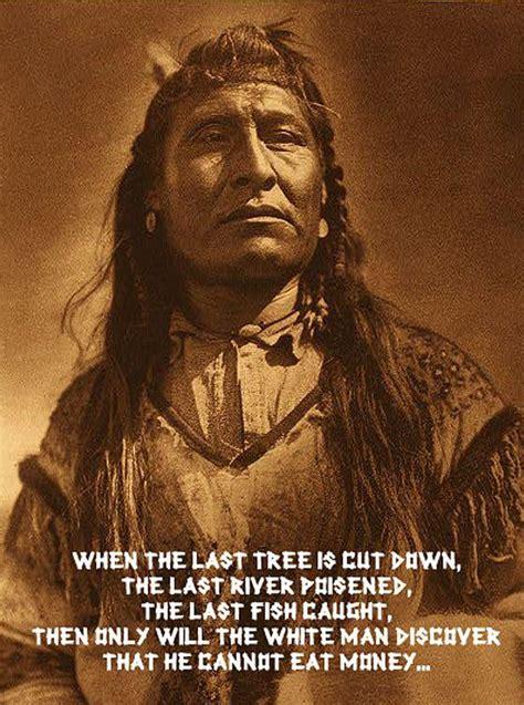 The Last American Quotes Warrior Words Of Wisdom Quotes Quotesgram