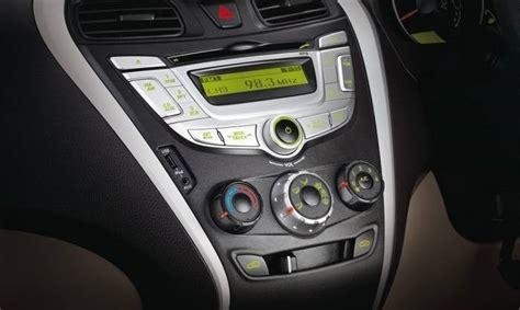hyundai eon dlite plus price hyundai eon d lite plus price features car specifications