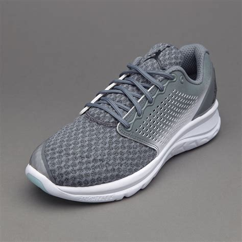 Sepatu Basket Trainer St Winter Cool Grey Sepatu Basket Trainer St Winter Cool Grey