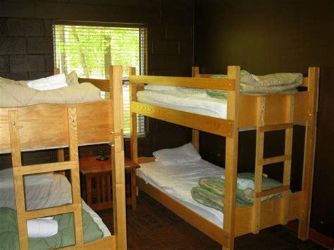 Jimmie Davis State Park Cabin Rentals by Jimmie Davis State Park Chatham La Gps Csites