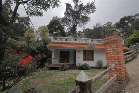 cottages munnar munnar cottage luxury cottage