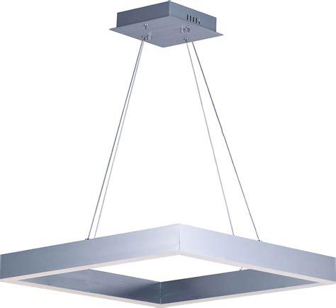 led drop ceiling lights led lights drop ceiling images led ceiling lights led