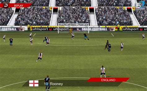 download game mod apk gameloft real football 2012 android game apk com gameloft android