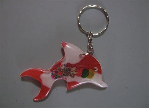 buat gantungan kunci dari resin cara membuat gantungan kunci wisuda cara membuat tas