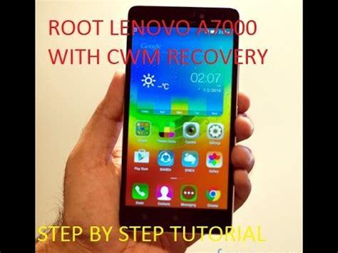 Touchscreen Lenovo A889 Versi 01 Versi 02 lenovo a7000 tips and tricks funnydog tv