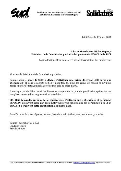 mobile de cer nao 2017 personnel cer sud rail pse