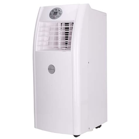 portable fans with remote control homegear 12000 btu portable air conditioner dehumidifier
