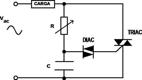 transistor y tiristor transistor y tiristor 28 images ayuda con equivalente a transistor yoreparo eletr 244 nica