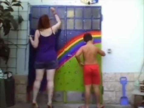 chiusa una porta si apre un portone chiusa una porta si apre un portone