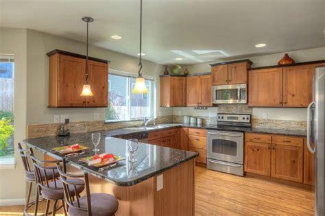 kitchens designs pictures kitchen dreamwork design construction
