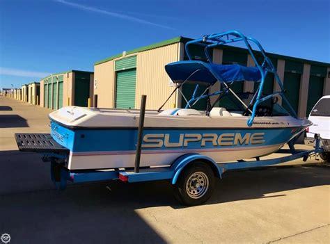boats for sale yuba city california ski supreme boats for sale boats