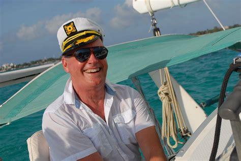 renta de catamaran en cancun yacht rentals in cancun renta de catamaran economico en