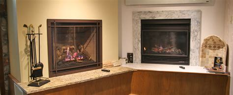 Fireplace Stores Wi by Wisconsin Fireplace Store Chimney Sweep Chimney Repair