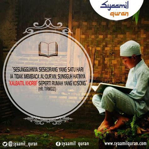 Buku Novel Bidadari Untuk Dewa Paket Berbagi description for hafal al quran 30 juz
