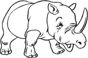 free coloring pages of cars zoo animal