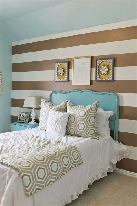gold paint bedroom ideas bedroom gold and white paint color ideas home combo