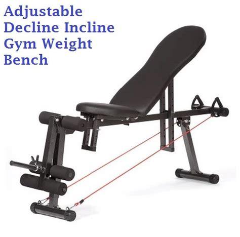 foldable exercise bench high end foldable multipurpose util end 6 17 2018 12 24 am