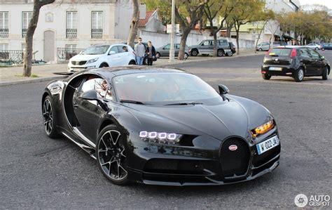 Bugatti Kit by Bugatti Chiron Carbon Kit For Bugatti Veyron