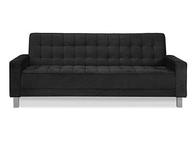 index sofa bed 22 best images about convertible sofas in motion on