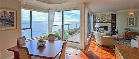 buy house sunshine coast sunshine coast real estate sunshine coast real estate sunshine coast homes