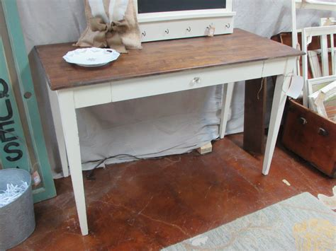 Farm Desk harvest farmhouse farm table with matching chairs just