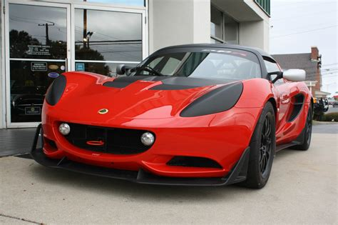 manual cars for sale 2011 lotus elise electronic toll collection track only lotus elise s cup r rare cars for sale blograre cars for sale blog