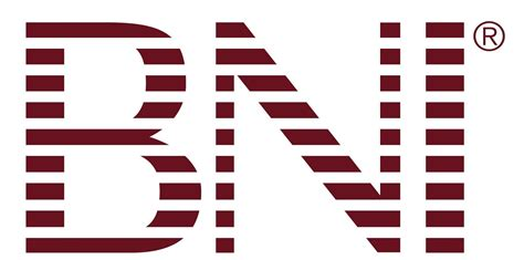bni zim  hold networking week  zimbabwe independent