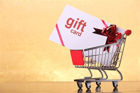 How To Increase Gift Card Sales - wash wisdom 10 ways to increase holiday sales with gift cards professional