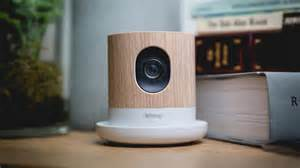 withings home review cnet