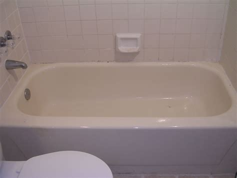 Reglazing A Bathtub by Bathtub Reglazing Honolulu Oahutub