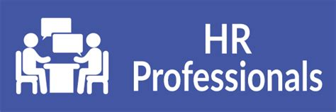 Hr Home by Home Page Department Of Human Resources