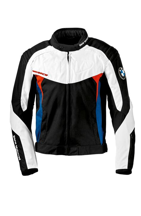 Bmw Motorrad Clothing by Bmw And Alpinestars To Produce Bmw Motorcycle Clothing