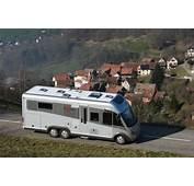 """Contr&244le Technique """"normal"""" Pour Les Camping Cars PL"""