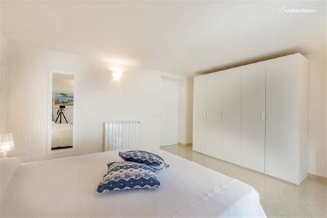 bedrooms unlimited 100 bedrooms unlimited pisford road purley frost