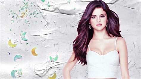 hd themes girl selena gomez hot pics wallpapers hd wide screen