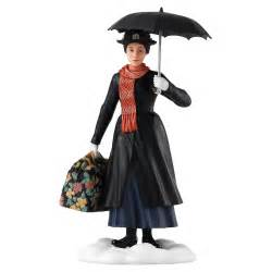The Kitchen Collection Locations practically perfect mary poppins figurine enesco