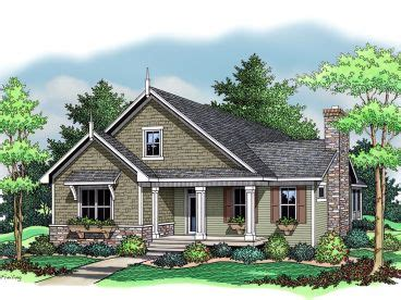 small country home floor plans plan 023h 0087 find unique house plans home plans and