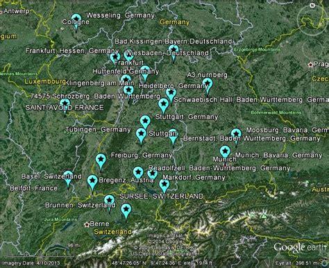 wann wurde der in deutschland eingefã hrt riesiger feuerball wurde nicht nur 252 ber der schweiz