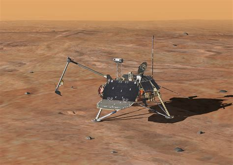 the lander picss polar mars landing page 4 pics about space