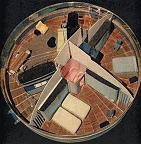 dymaxion house floor plan 1000 images about make yourself homely on pinterest